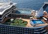 Foto5 - Allure of the Seas - Barco