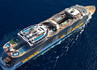 Foto6 - Allure of the Seas - Barco Allure