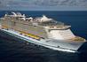 Foto7 - Allure of the Seas - Barco Allure II