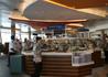 Foto11 - Allure of the Seas - Bufet