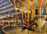 Foto15 - Allure of the Seas - Carousel