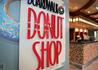 Foto30 - Allure of the Seas - Donut Shop