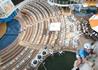 Foto32 - Allure of the Seas - Escalada
