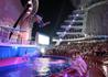 Foto34 - Allure of the Seas - Espectáculo Splash