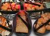 Foto39 - Allure of the Seas - Gastronomía