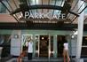 Foto57 - Allure of the Seas - Park Café