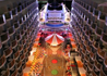 Foto59 - Allure of the Seas - Paseo