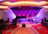 Foto62 - Allure of the Seas - Piano