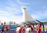 Foto65 - Allure of the Seas - Pista