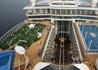 Foto68 - Allure of the Seas - Pistas