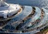 Foto77 - Allure of the Seas - Solarium