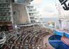 Foto84 - Allure of the Seas - Teatro
