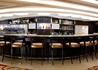 Foto3 - Norwegian Epic - Atrium Café