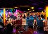 Foto6 - Norwegian Epic - Bliss Ultra Lounge