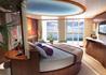 Foto11 - Norwegian Epic - Courtyard Penthouse