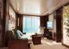 Foto13 - Norwegian Epic - Courtyard Villa Living Room