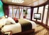 Foto16 - Norwegian Epic - Deluxe Owners Suite Bed