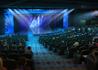 Foto20 - Norwegian Epic - Epic Theater