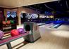 Foto37 - Norwegian Epic - OSheehans Bowling
