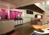 Foto49 - Norwegian Epic - Studio Lounge