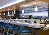 Foto57 - Norwegian Epic - Wasabi Sushi Bar