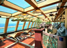 Foto63 - Costa Concordia - Samsara X