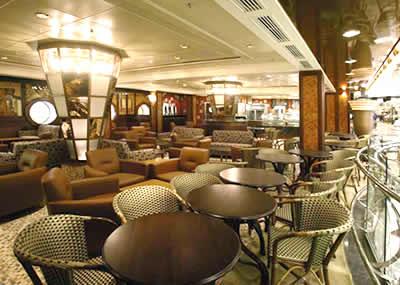Foto20 - Freedom of the Seas - rci freedom cafepromenade