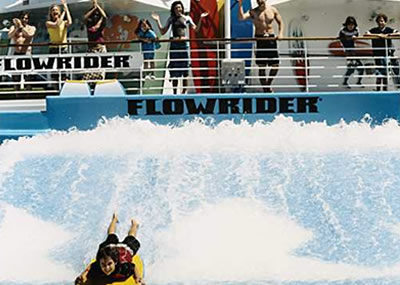 Foto22 - Freedom of the Seas - rci freedom flowrider 2