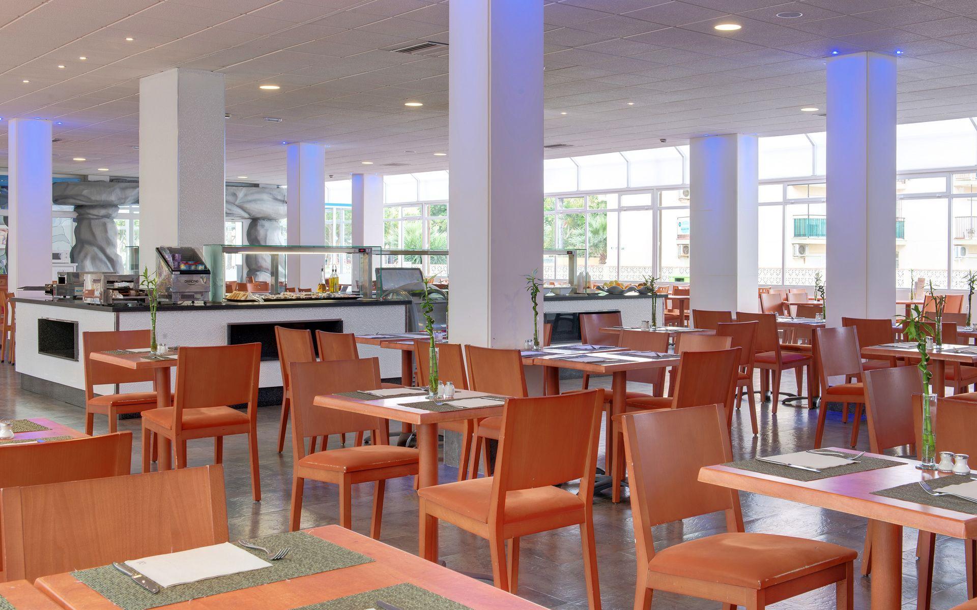 Hotel Sol Pr 237 Ncipe En Torremolinos Costa Del Sol Desde 32