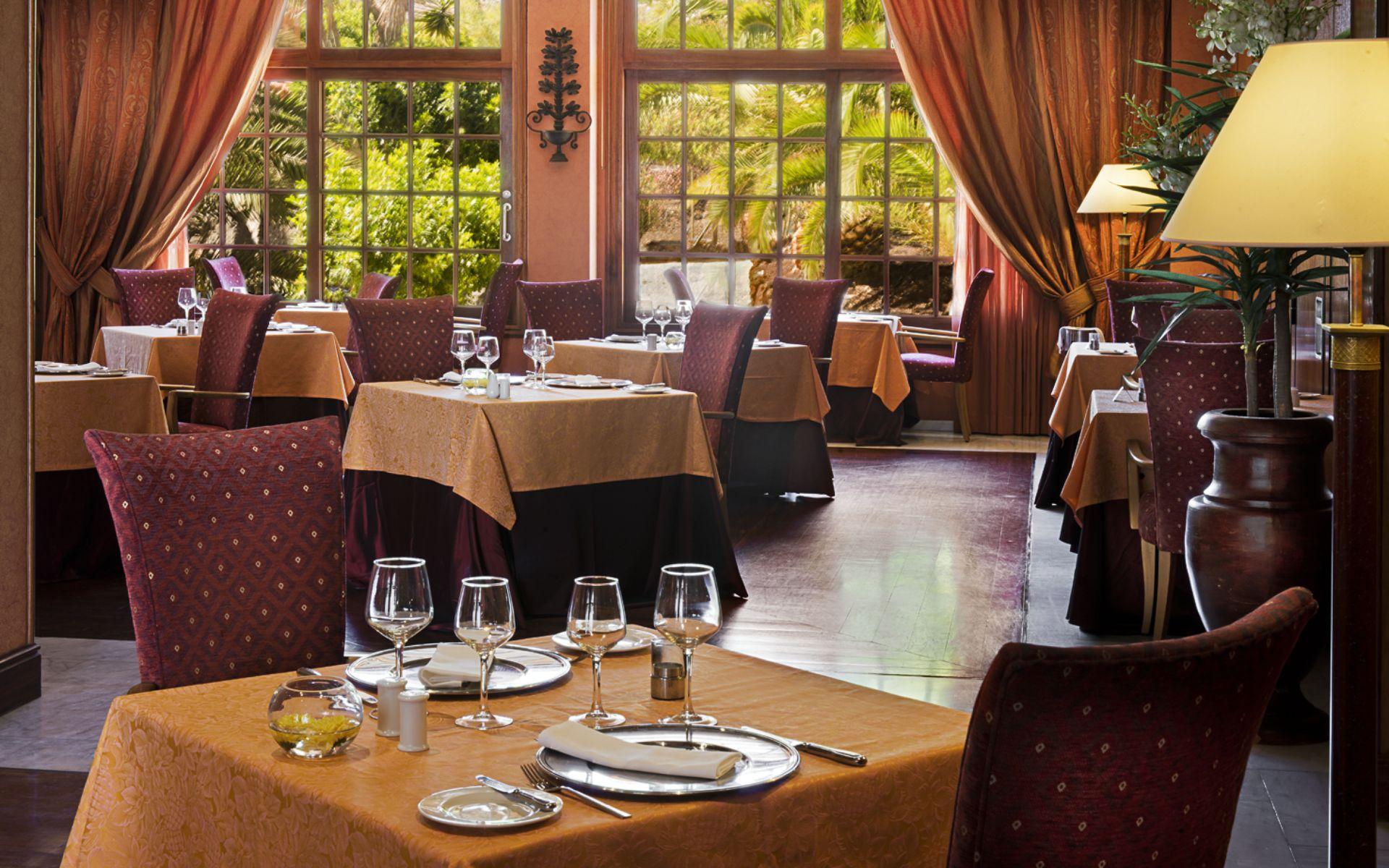 Baños Turcos Zona Caleta:Hotel Elba Palace Golf en Caleta De Fuste – Fuerteventura desde 70 €
