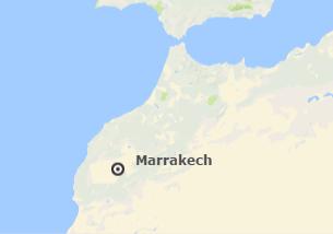 Marruecos: Especial Puente Diciembre Marrakech al completo