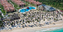 Luxury Bahia Principe mbar