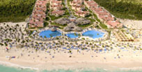 Grand Bahia Principe Bvaro