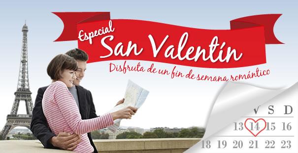 San Valent�n