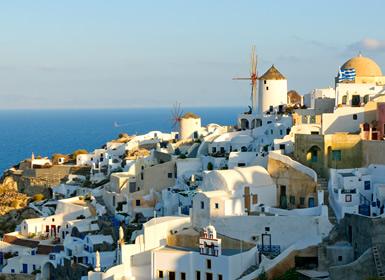 Grecia atenas mykonos y santorini a fondo a tu aire for Oficina de turismo de grecia