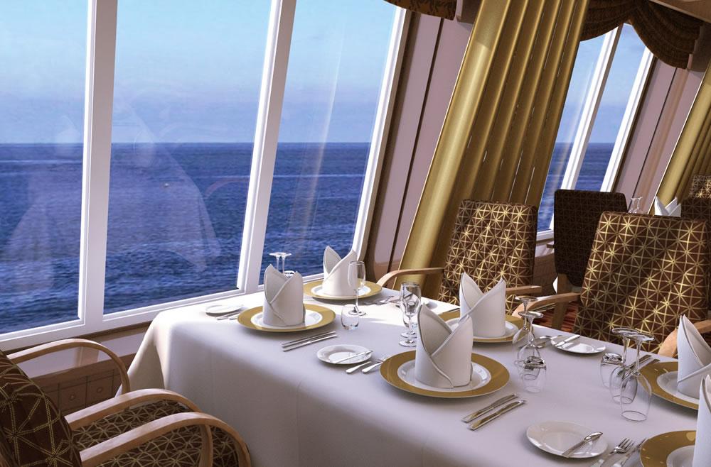 oferta crucero mediterraneo todo incluido