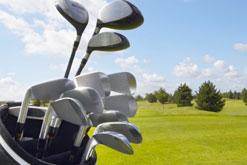 Golf Disney®