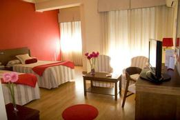 HotelCostasol
