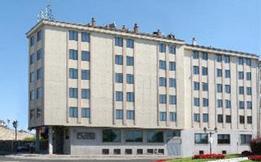 HotelDon Carmelo