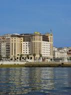 HotelBahia De Santander