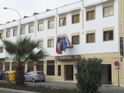 HotelAverroes