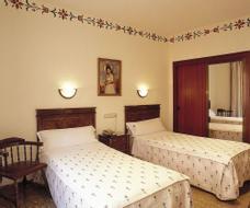 HotelSelu