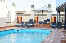 HotelCorona De Granada