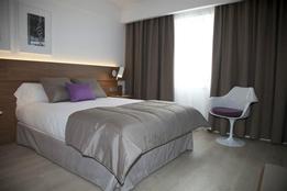 HotelGelmirez