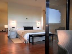 HotelParador De Antequera