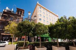 HotelAmerica