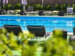 HotelAstari