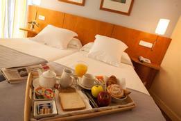 HotelNuria