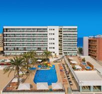 HotelBayren Parc