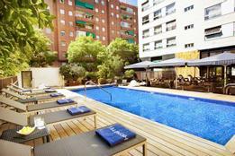 HotelH10 Itaca